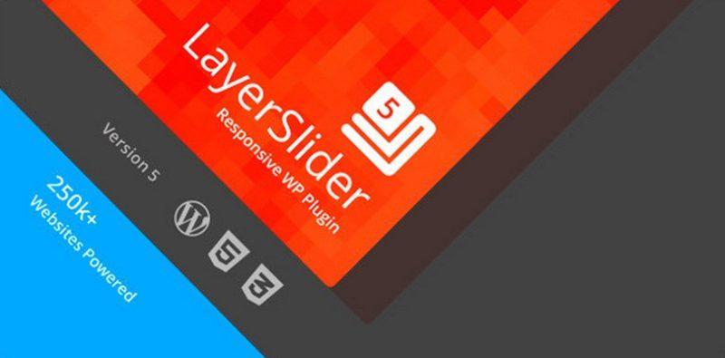 How LayerSlider works