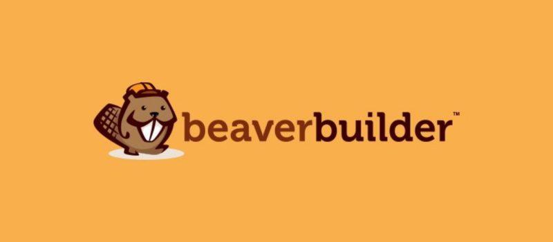 Beaver Builder Plugin Features