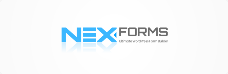 Features of NEX-Forms