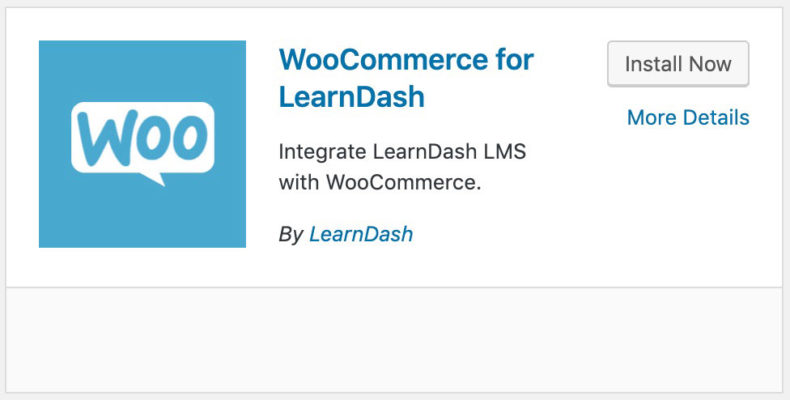 How LearnDash works