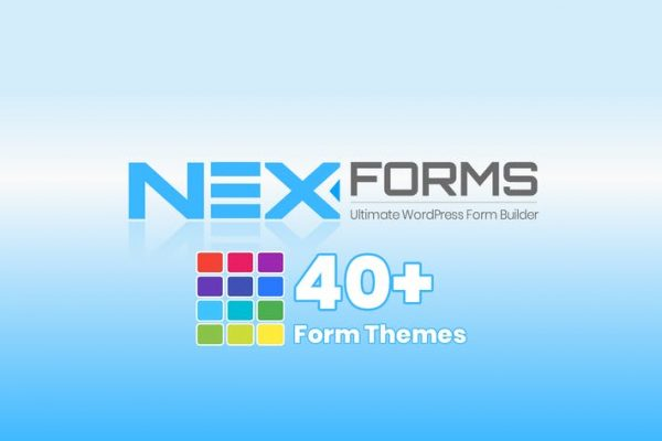 How NEX-Forms works