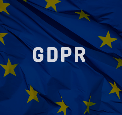 WP GDPR Compliance Toolkit features