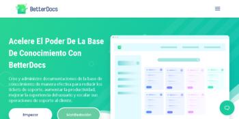 BetterDocs Pro - Make Your Knowledge Base Standout