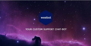 Live Chat - Support-Chat for WordPress with AI
