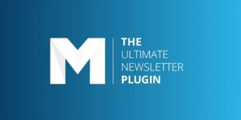 Mailster - Email Newsletter Plugin for WordPress