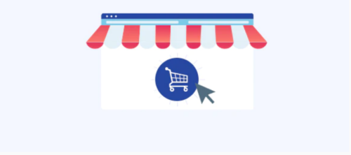 WooCommerce Desktop Push Notifications - WordPress Plugin