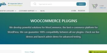 67 Yithemes Ecommerce Plugins Pack + Updates