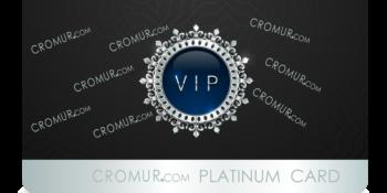 Premium Platinum Membership Monthly