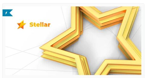 Stellar - Star Rating plugin for WordPress
