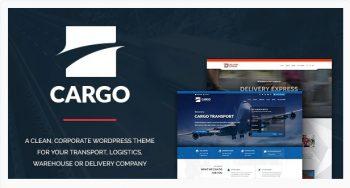Cargo - Transport & Logistics