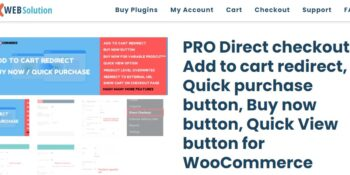 Direct Checkout Pro