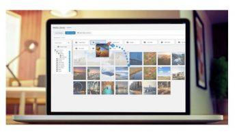 WP Media Folder - Folders in Your WordPress Media Library
