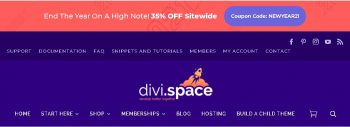 Divi Page Builder Everywhere