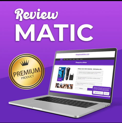 reviewmatic