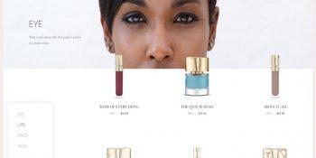 Floris | Perfume and Cosmetics Store
