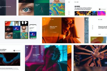 Ontold   Creative Agency for the Digital Age HTML