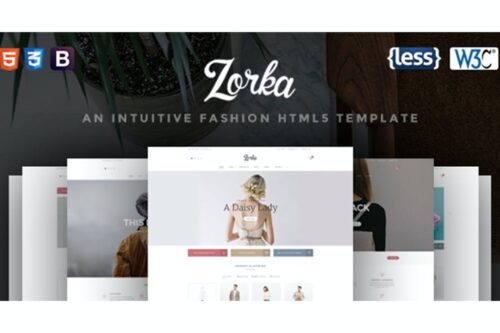 elements-zorka-an-intuitive-fashion-html5-template-UKEX3J-2gjN9rK9-08-27.zip elements-zorka-an-intuitive-fashion-html5-template-UKEX3J-2gjN9rK9-08-27.zip exceeds the maximum upload size for this site.